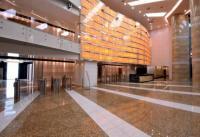 Аренда офиса 20 кв.м. в БЦ «Нордстар Тауэр».