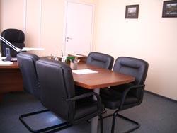 ТОП-5 офисов кабинетной планировки В класса САО.