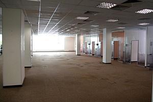 Аренда офиса рядом с метро «Бизнес центр «Тульский».