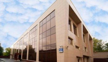 ТОП-3  вариаций для аренды от собственника в административных зданиях САО.