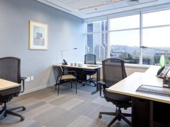 Какой офис в САО предпочесть:«Apart Ville» или «Писцовая 13А».